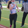 20210117 - Boys and Girls Track (RO) - 140