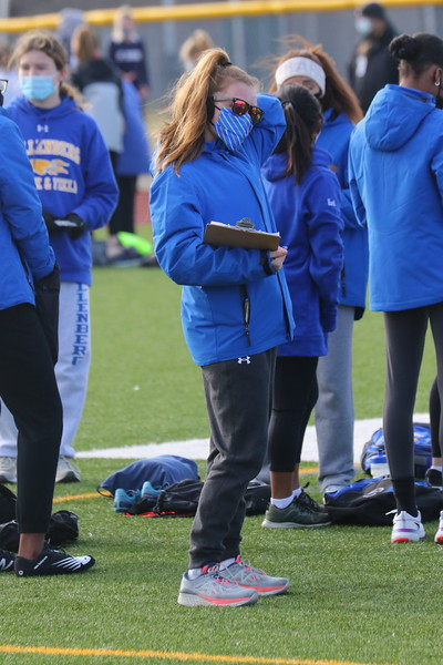 20210117 - Boys and Girls Track (RO) - 126