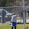 20210117 - Boys and Girls Track (RO) - 135