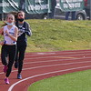 20210117 - Boys and Girls Track (RO) - 131