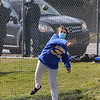 20210117 - Boys and Girls Track (RO) - 136