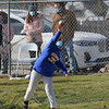 20210117 - Boys and Girls Track (RO) - 127