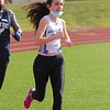 20210117 - Boys and Girls Track (RO) - 129
