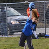20210117 - Boys and Girls Track (RO) - 134
