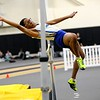 Track & Field Elite at SAHS 1/28/2018