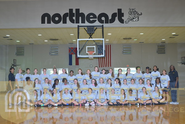 2015-06-26 WBB Camp County by County Photos