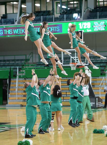cheerleaders0162