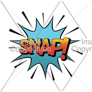 comic-bubble-snap_1819696