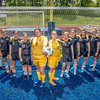 Womens_Soccer_2016 (49 of 50)