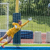 Womens_Soccer_2016 (37 of 50)