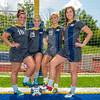 Womens_Soccer_2016 (45 of 50)