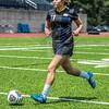 Womens_Soccer_2016 (32 of 50)