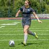 Womens_Soccer_2016 (33 of 50)