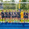 Womens_Soccer_2016 (46 of 50)