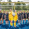 Womens_Soccer_2016 (48 of 50)