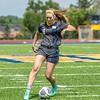 Womens_Soccer_2016 (35 of 50)