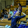 WomensVolleyball_9-10-16 (18 of 127)