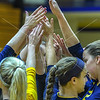 WomensVolleyball_9-10-16 (17 of 127)