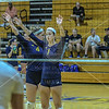 WomensVolleyball_9-10-16 (14 of 127)