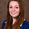 08-17-2015_Volleyball_0922
