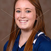 08-17-2015_Volleyball_0937