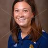08-17-2015_Volleyball_0928