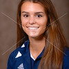 08-17-2015_Volleyball_0931