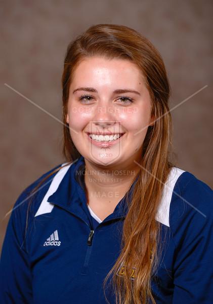 08-17-2015_Volleyball_0953