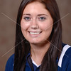 08-17-2015_Volleyball_0925