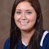 08-17-2015_Volleyball_0925