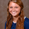 08-17-2015_Volleyball_0938