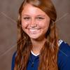 08-17-2015_Volleyball_0938