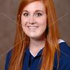 08-17-2015_Volleyball_0934