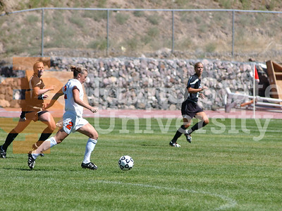 ISU vs Southern Utah 08/29
