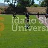 ISU_0028