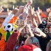 121104_BigSkyChampions_Soccer_20