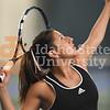 150212_Tennis_05
