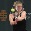 150212_Tennis_11