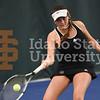 150212_Tennis_20