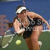 150212_Tennis_18