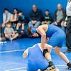 20200113 -Latin School Wrestling  -003