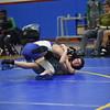 20200108 - Boys Varsity Wrestling - 002