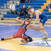 20210505 - Varsity Wrestling - 003