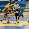20210505 - Varsity Wrestling - 022