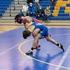 20210505 - Varsity Wrestling - 014