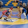 20210505 - Varsity Wrestling - 010