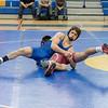 20210505 - Varsity Wrestling - 015