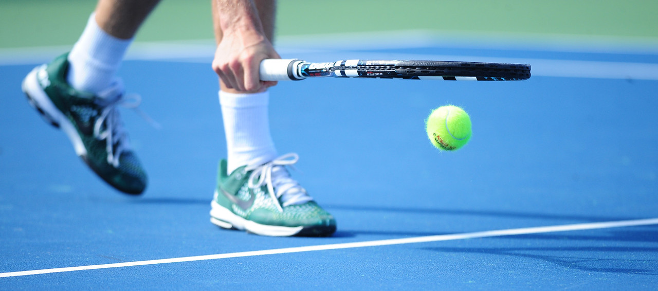 Tennis GC vs GRU