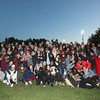 Exeter versus Andover Annual Sports Competition Day Saturday November 11, 2017