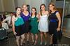 Athletics Annual Banquet